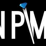 the fun pimps logo - 7 Days To Die