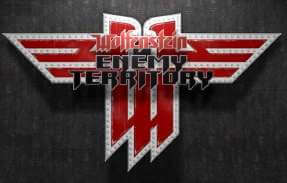 Wolfenstein enemy territory server hosting