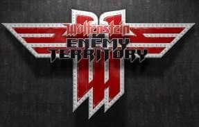 Wolfenstein: Enemy Territory Thumb