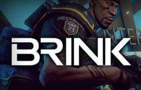 Brink server hosting