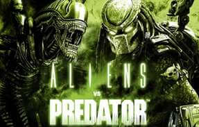 aliens vs predator server hosting