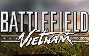 battlefield vietnam server hosting