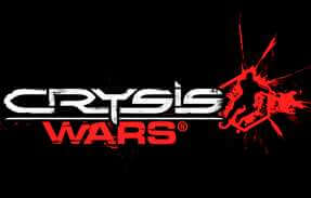 crysis wars server hosting