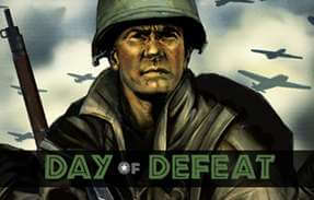 day of defeat server hosting