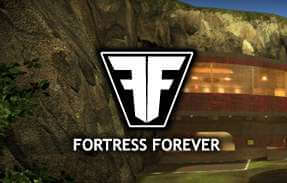 fortress forever server hosting