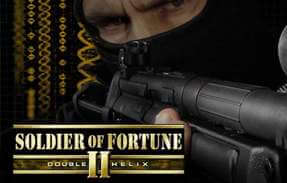 soldier of fortune 2 server hosting