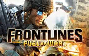 frontlines fuel of war server hosting