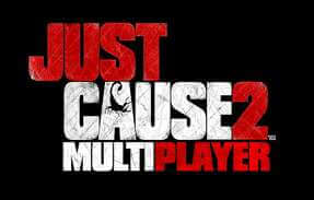 Just cause 2 server hosting