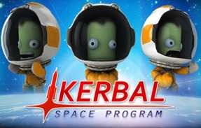 kerbal space program server hosting