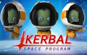 Kerbal Space Program Thumb