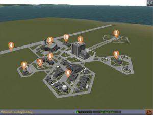ksp buildings - Kerbal Space Program