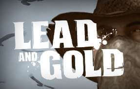 lead and gold server hosting