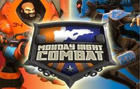 monday night combat server hosting