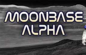 moonbase alpha server hosting
