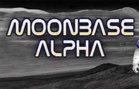 moonbase alpha server hosting