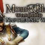 Mount and warband napoleonic wars server hosting