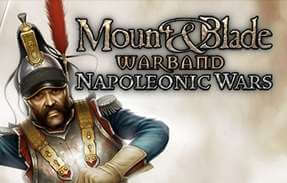 Mount and warband napoleonic wars server hosting