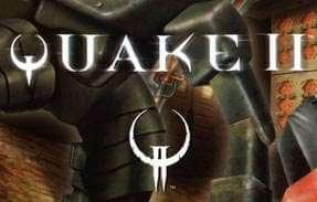 quake 2 server hosting