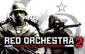 red orchestra 2 server hosting