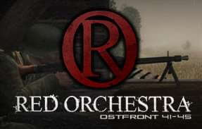 red orchestra ostfront server hosting