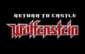 return to castle wolfenstein server hosting