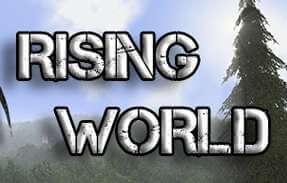 Rising World Thumb