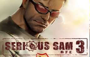 serious sam 3 server hosting