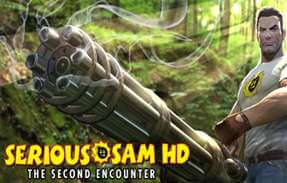 serious sam second encounter server hosting