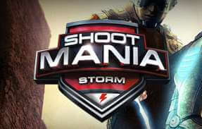shoot mania strom server hosting