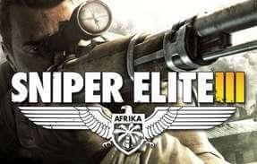 sniper elite v3 server hosting