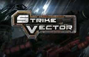 strike vector server hosting