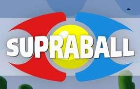 supraball server hosting