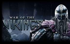 war of the vikings server hosting
