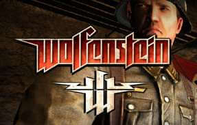 Wolfenstein Thumb