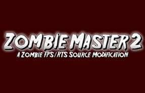 zombie masters 2 server hosting