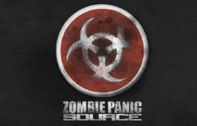 zombie panic source server hosting