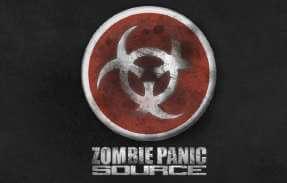 Zombie Panic: Source Thumb