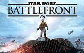 star wars battlefront 3 server hosting