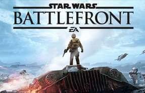 star wars battlefront 3 server hosting
