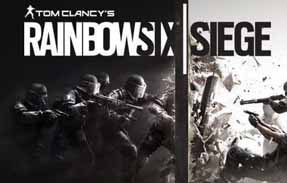 tom-clancys-rainbow-six-siege-server-hosting