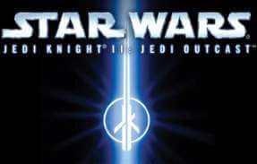 Star-Wars-Jedi Knight II Jedi Outcast server hosting