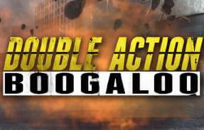 double action boogaloo server hosting