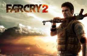 far cry 2 server hosting
