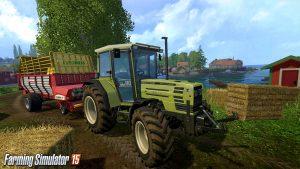 farming simulator 2017 - Farming Simulator 2017