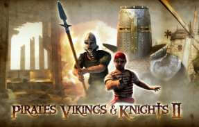 pirates vikings and knights 2 server hosting
