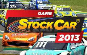 stock car 2013 server hosting