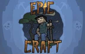 Epiccraft server hosting
