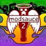 HermitCraft Modsauce 2 server hosting
