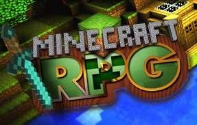 RPG Immersion Pack server hosting