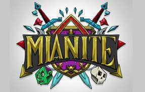 Realm of Mianite server hosting